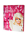 Barbie Beauty Book
