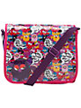 Furby Messenger Bag