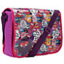 Buy Furby Messenger Bag Online at johnlewis.com