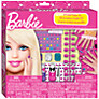 Barbie 3D Nail Art Design Set