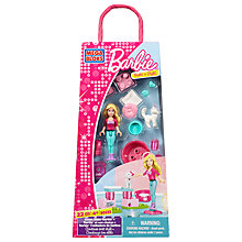 Buy Barbie and Friends Kitten Sitter Online at johnlewis.com