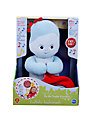 In the Night Garden Lullaby Iggle Piggle Soft Toy