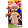 In The Night Garden Talking Upsy Daisy Soft Toy, Large