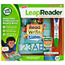LeapFrog Green Leapreader Reading and Writing System