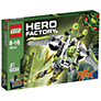 LEGO Hero Factory, Jet Rocka