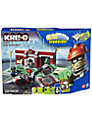 KRE-O Bank Robber Burst