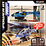 Buy Silverlit Heli Sniper Remote Control Helicopter, Assorted Online at johnlewis.com
