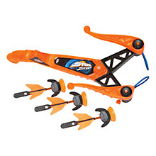 Buy Air Storm Z-X Crossbow Online at johnlewis.com