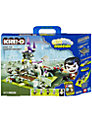 KRE-O Cityville Invasion Haunted House
