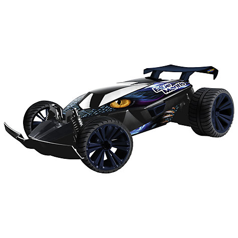 Buy Revell Ready-To-Run Blue Mantis RC Buggy Online at johnlewis.com