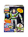 Toy Story Ultimate Buzz Light Year