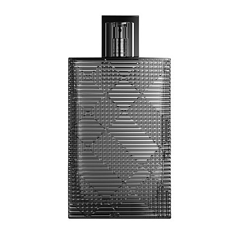 Buy Burberry Brit Rhythm Men Eau de Toilette Online at johnlewis.com
