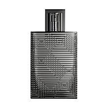 Buy Burberry Brit Rhythm Eau de Toilette Online at johnlewis.com