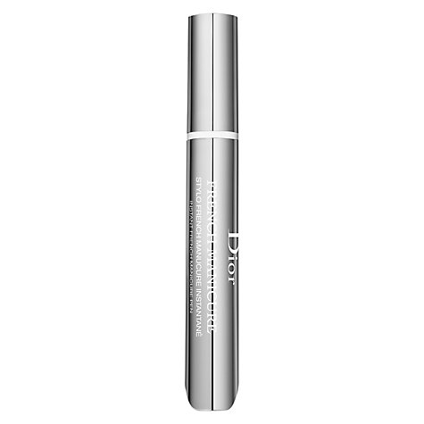 Buy Dior French Manicure Pen, 4ml Online at johnlewis.com