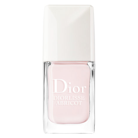 Buy Dior Diorlisse Abricot Online at johnlewis.com