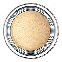 Buy Dior Fusion Mono Eyeshadow, Comète 521 Online at johnlewis.com