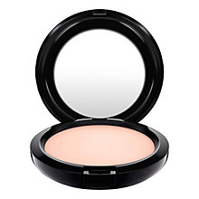 Buy MAC Prep + Prime Skin Smoother Online at johnlewis.com