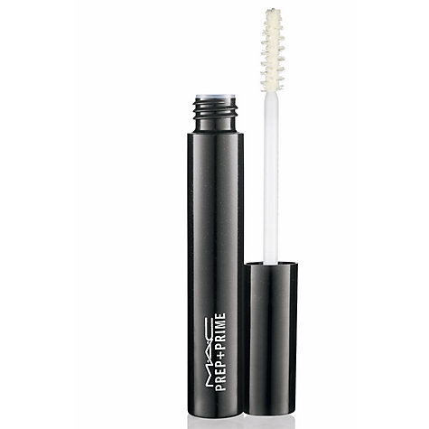 Buy MAC Prep + Prime Lash Online at johnlewis.com