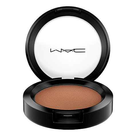 Buy MAC Powder Blush Online at johnlewis.com