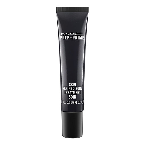 Buy MAC Prep + Prime Skin Refiner Online at johnlewis.com