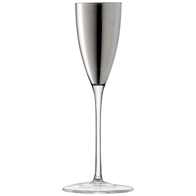 LSA International Malika Liqueur Glass, Set of 2