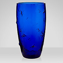 Buy John Lewis New England Tumbler Online at johnlewis.com