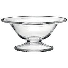 Buy LSA Serve Condiment Dish Online at johnlewis.com