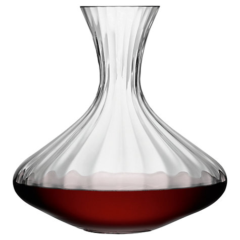 Buy LSA Aurelia Carafe, 1.8L Online at johnlewis.com