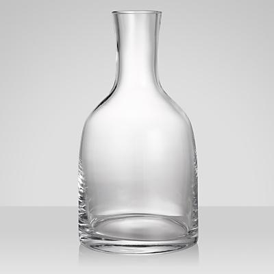 LSA International Wine Collection Water Carafe