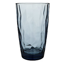 Buy John Lewis Oriental Highball Online at johnlewis.com