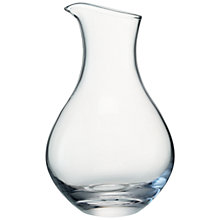 Buy LSA International Serve Jug Online at johnlewis.com