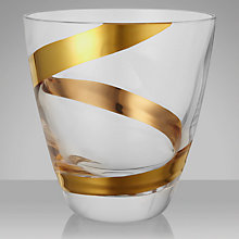 Buy LSA Malika Tumbler, Set of 2 Online at johnlewis.com