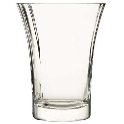 LSA International Aurelia Tumblers, 0.34L, Set of 4