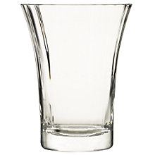 Buy LSA Aurelia Tumblers, 0.34L, Set of 4 Online at johnlewis.com