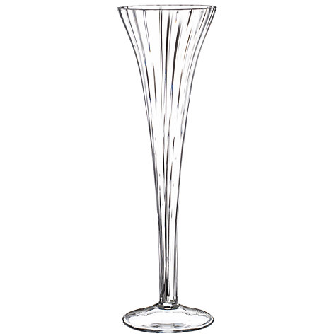 Buy LSA International Aurelia Champagne Glasses, 0.2L, Set of 4 Online at johnlewis.com