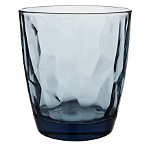 Buy John Lewis Oriental Tumbler Online at johnlewis.com