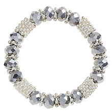 Buy John Lewis Effer Bracelet Online at johnlewis.com