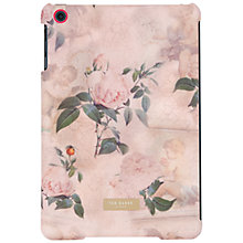Buy Ted Baker iPad Mini Case Online at johnlewis.com