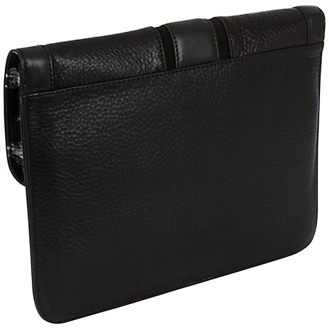 Buy Ted Baker Reechie Keeper Tablet Case Online at johnlewis.com