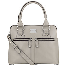 Buy Modalu Pippa Mini Grab Bag Online at johnlewis.com