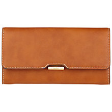 Buy Fiorelli Adele Large Purse Online at johnlewis.com