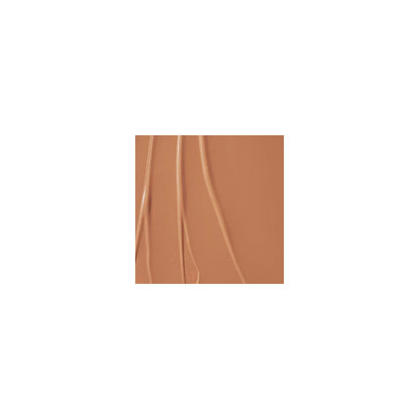 Buy MAC Mineralize Concealer Online at johnlewis.com