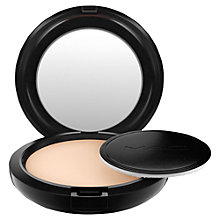 Buy MAC Select Sheer/Pressed Online at johnlewis.com