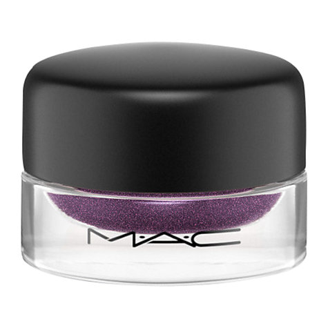 Buy MAC Fluidline Online at johnlewis.com