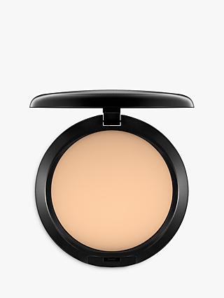 MAC Studio Fix Powder Plus Foundation