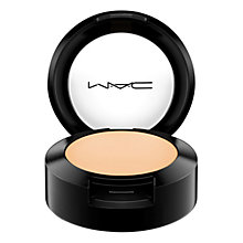 Buy MAC Studio Finish SP35 Concealer Online at johnlewis.com