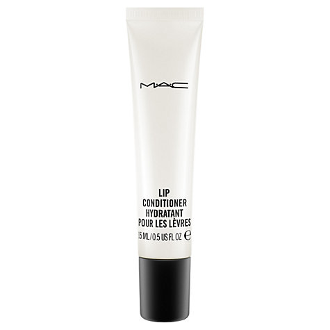 Buy MAC Lip Conditioner Online at johnlewis.com