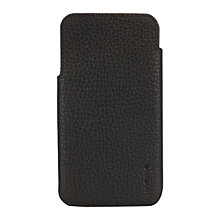 Buy Knomo Slim Case for Samsung Galaxy S4 Online at johnlewis.com