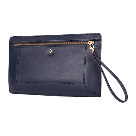"Buy Knomo Harley Pouch for 10"" Tablets & iPad Online at johnlewis.com"