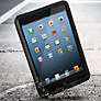 Buy LifeProof frē Case for iPad mini Online at johnlewis.com